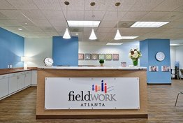 Affiliate - Fieldwork ATL