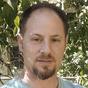 Brian Izenson | Manager, Marketing & Business Development